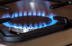 Новая цена на газ: сколько будут платить жители Харьковщины