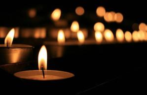 Харьковчане устроят шествие в память о жертвах ДТП