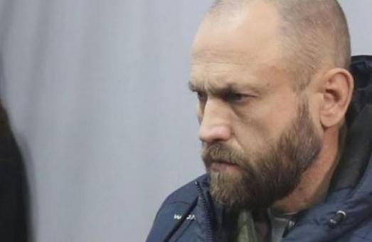 ДТП на Сумской: Дронов обжаловал приговор в Верховном суде