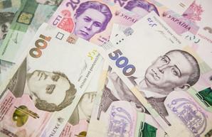 В Харькове нашли дополнительные деньги на зарплаты учителям и коммунальщикам