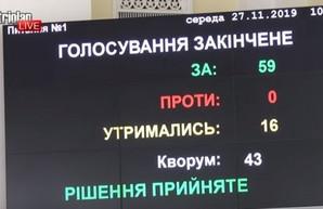 «Будем рассчитывать на свои силы». Харьков получил рекордно низкую субвенцию из госбюджета
