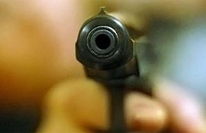 Суд наказал виновников обстрела рейсового автобуса «Харьков-Волчанск»