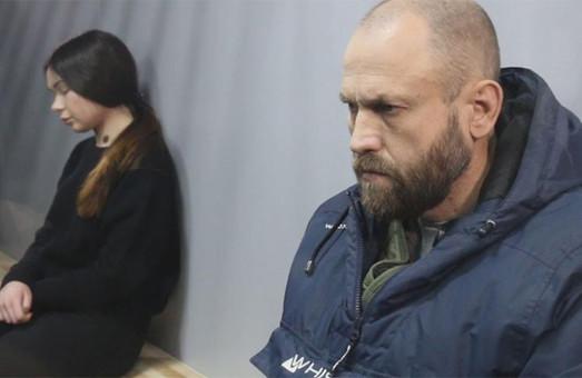Жалоба Зайцевой и Дронова в Верховном суде отклонена