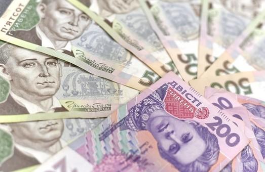 Бюджет-2020 впервые станет действительно бюджетом децентрализации - Кучер