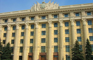 Кучер отменил распоряжение Светличной о ликвидации Департамента экологии