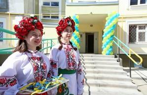 В Харьковской области собственное жилье получат 65 детей-сирот