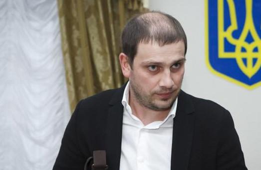 Главу Госэкоинспекции Харьковщины увольняют