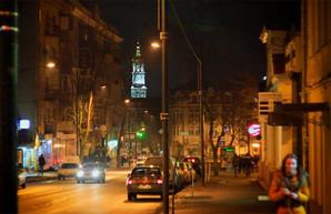 Харьковчане чувствуют себя безопаснее, чем киевляне – опрос