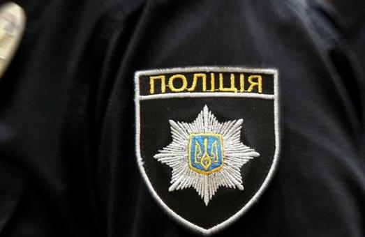 Харьковского копа, которого обвинили в выбивании показаний, суд оправдал