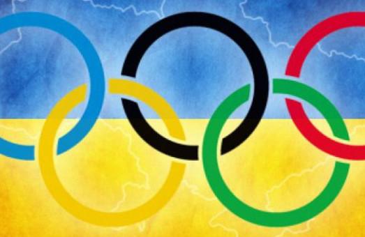 В Харькове может появиться «олимпийская аллея»