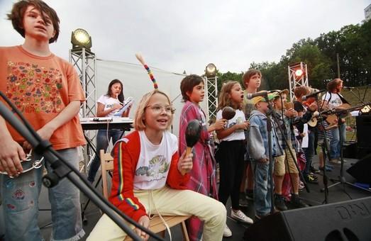 В Харькове пройдет показ сериала «Техника мечты» и концерт хора «Цветная Капуста» (ФОТО)