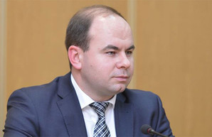 Харьковчанин возглавил прокуратуру Кировоградщины