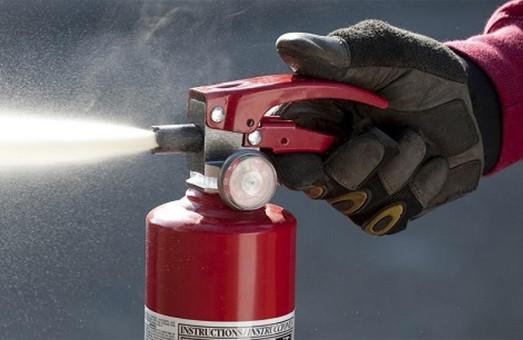 Проверки пожарной безопасности на Харьковщине: сколько выписали штрафов