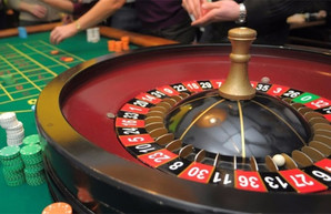 Жителям Харьковщины предложили анонимно «стучать» на казино