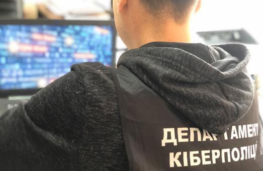Взломали тысячи серверов. В Харькове разоблачили банду хакеров