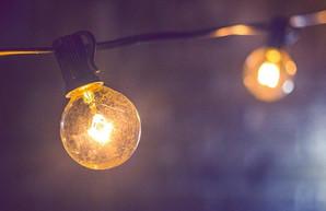 Харьковчанам в январе будут отключать свет: адреса
