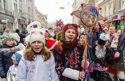 Харьков готовится встречать гостей «Вертеп-феста 2020»