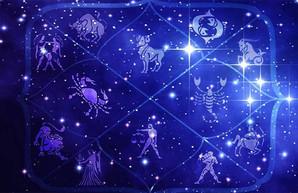 Чего ждать знакам Зодиака в год Белой Металлической Крысы