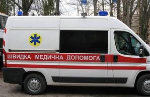 Избиение врача «скорой»: делом занялась полиция