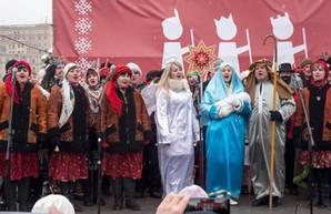«Вертеп-Фест» в Харькове: программа