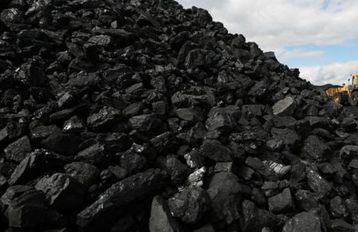 Чиновник РГА на Харьковщине присвоил угля почти на 700 тысяч