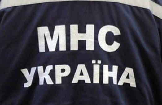 В Харькове – новые случаи мошенничества