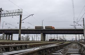 Кучер поручил как можно скорее решить вопрос с  ремонтом моста возле Жихора