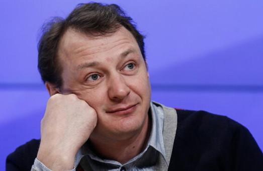 Спектакль с Башаровым: харьковские активисты получили ответ от СБУ