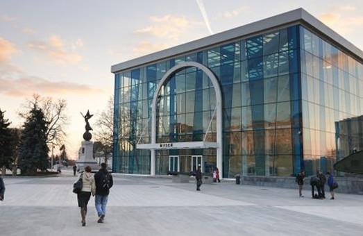 Исторический музей приглашает харьковчан бесплатно посетить выставки