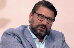 Еще один российский актер из базы «Миротворца» едет в Харьков