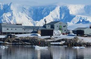 Трое харьковчан проведут год в Антарктиде