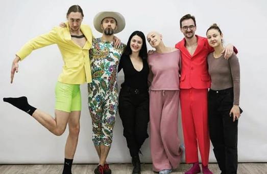 «Самый родной концерт». Харьковские музыканты поддержат людей с онкодиагнозом