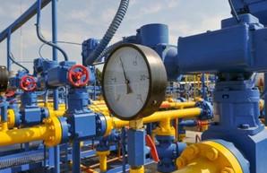 Отопительный сезон на Харьковщине: «Нафтогаз» грозится перекрыть газ