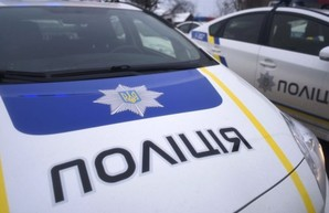 Погоня со стрельбой в Харькове: комментарии прокуратуры
