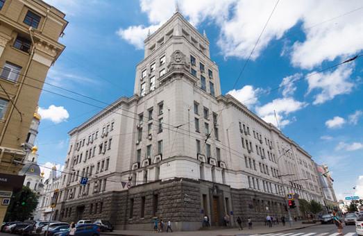 Харьковчане просят мэрию запретить звуковую рекламу на улицах города