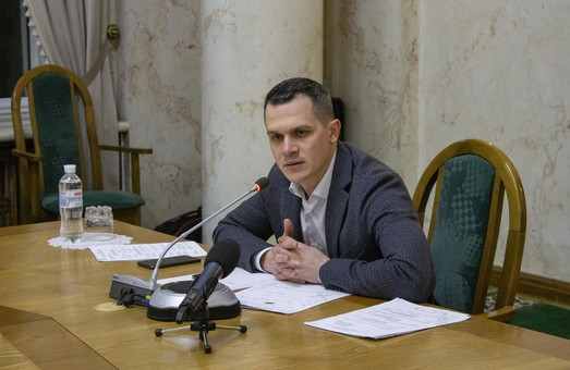 На Харьковщине усилят борьбу с незаконным оборотом алкоголя – ХОГА