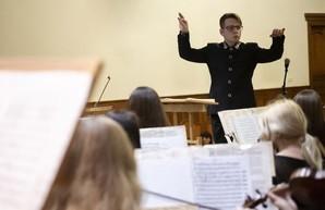 МАСО «Слобожанский» приглашает харьковчан на вечер камерной музыки из цикла «Суаре»