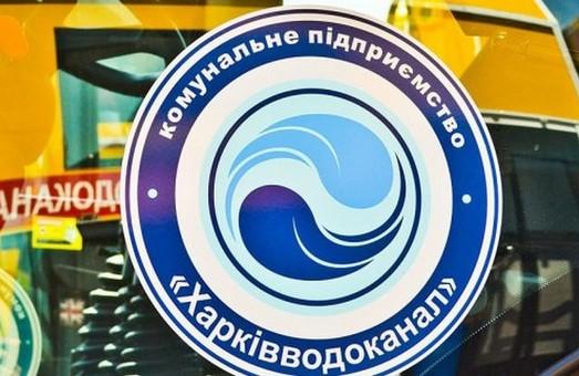 На улице Зерновой ремонтируют канализационный коллектор (дополнено)