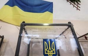 Конкуренты подкупили агитаторов: наблюдатели фиксируют первые нарушения на Харьковщине