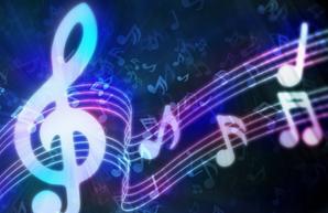 Вечная классика, джаз, триумфаторы года: ТОП музыкальных событий весны