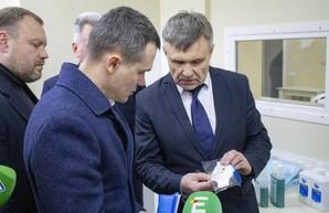 Поводов для паники нет: Кучер подтвердил готовность Харьковщины к возможной вспышке коронавируса