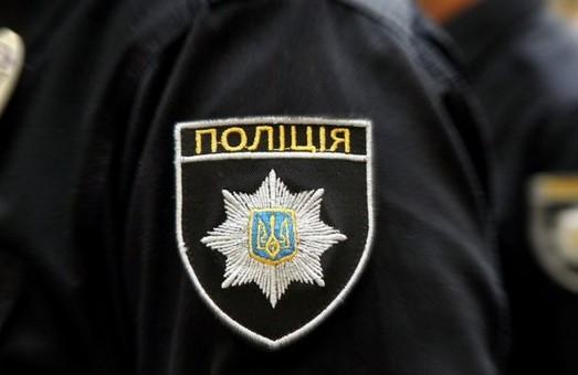 Убийство в Харькове: полиция нашла сожженный труп женщины