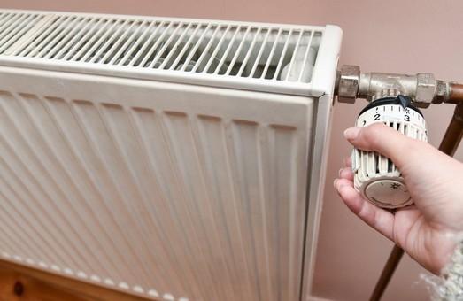 Аномальная весна: ХТС переходит на новый график подачи тепла