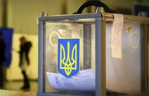 На выборах в 179 округе зарегистрированы международные наблюдатели – ЦИК
