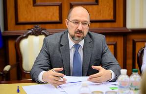 Утвержден новый усиленный план борьбы с распространением в Украине COVID-19