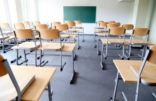 Харьковских школьников не отпустят на карантин - горсовет