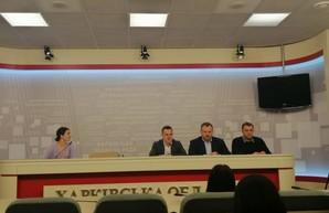 Все учебные заведения Харьковской области закрываются на карантин – Кучер