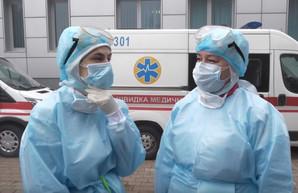 На Харьковщине нет подтвержденных случаев коронавируса – ХОГА