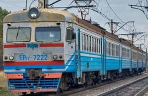 В Украине введен запрет на пассажирские перевозки