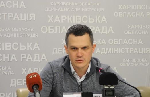 Украина сегодня действует на опережение: Кучер рассказал о карантинных мероприятиях на Харьковщине
